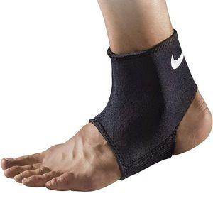 Nike Pro unisex ankle sleeve 2.0